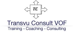 Transvu Consult VOF - Ruiselede