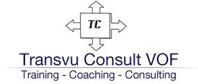 Transvu Consult VOF